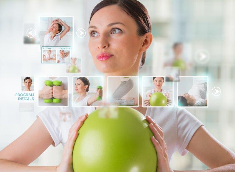 Stressz & ergonómia: egész éves preventív program