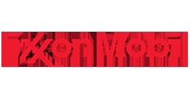 exxon moni