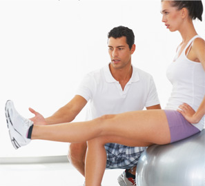 pilates_physical therapy