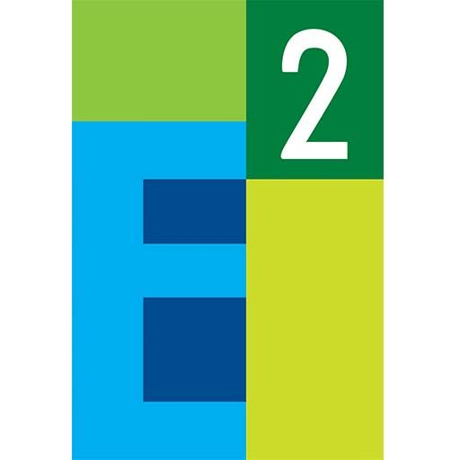cropped-site-logo.jpg